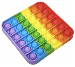 POP IT игрушка-антистресс